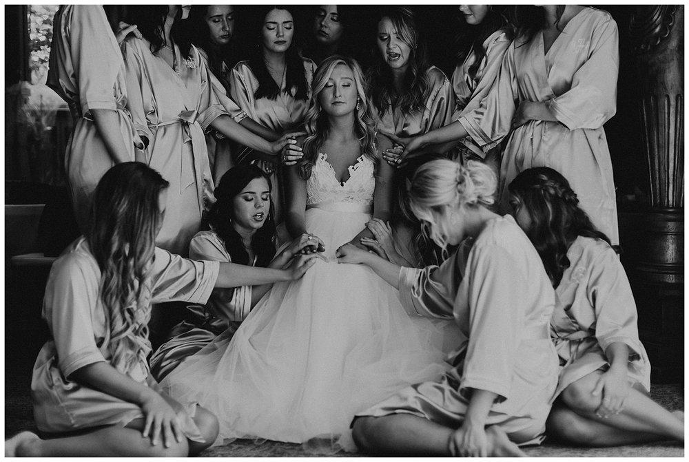 Madalynn Young Photography | Lauren + Price | Atlanta Wedding Photography_0173.jpg
