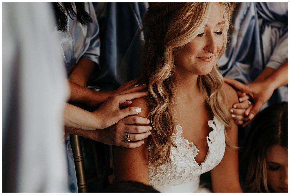 Madalynn Young Photography | Lauren + Price | Atlanta Wedding Photography_0176.jpg
