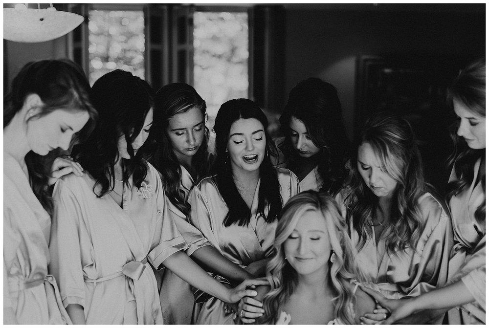 Madalynn Young Photography | Lauren + Price | Atlanta Wedding Photography_0178.jpg