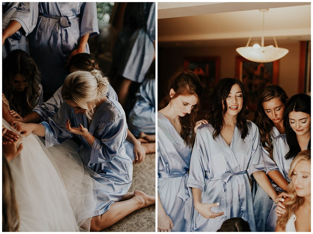 Madalynn Young Photography | Lauren + Price | Atlanta Wedding Photography_0179.jpg