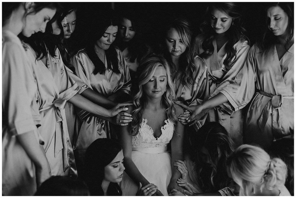 Madalynn Young Photography | Lauren + Price | Atlanta Wedding Photography_0180.jpg