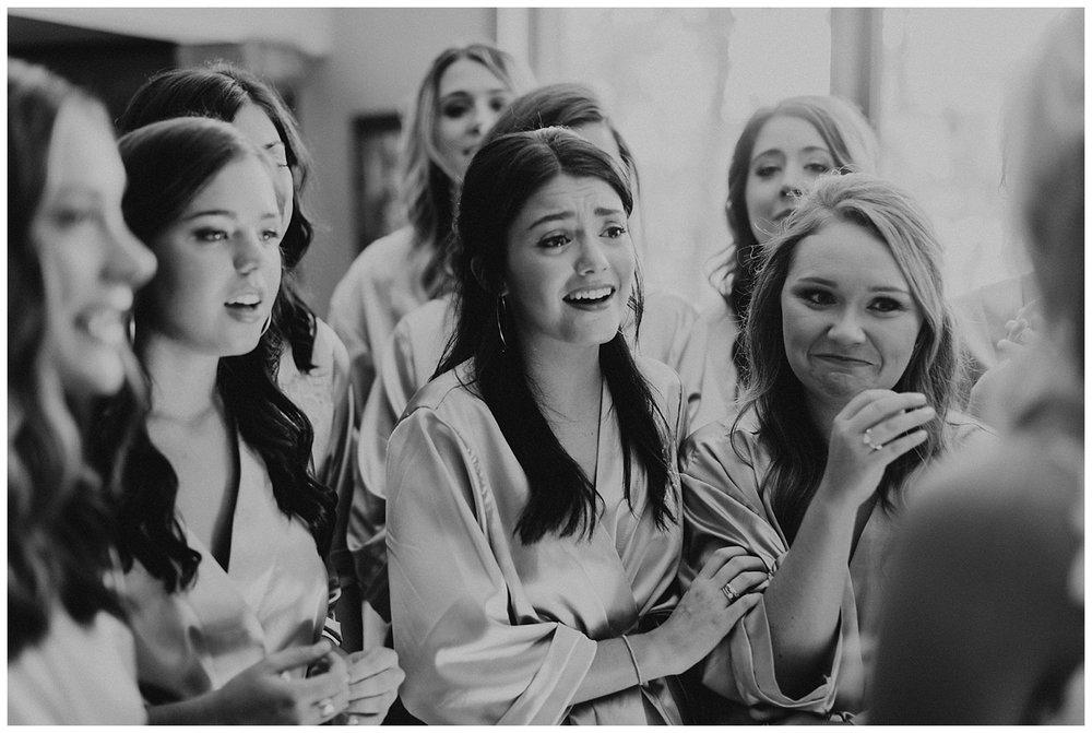 Madalynn Young Photography | Lauren + Price | Atlanta Wedding Photography_0181.jpg