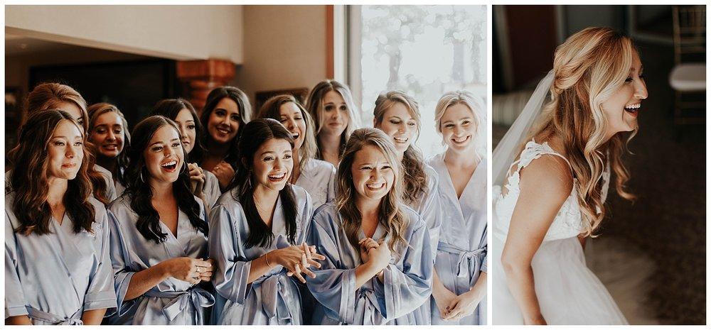 Madalynn Young Photography | Lauren + Price | Atlanta Wedding Photography_0182.jpg
