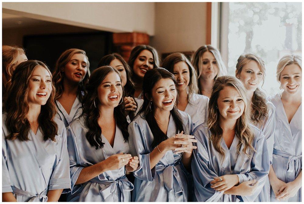 Madalynn Young Photography | Lauren + Price | Atlanta Wedding Photography_0183.jpg