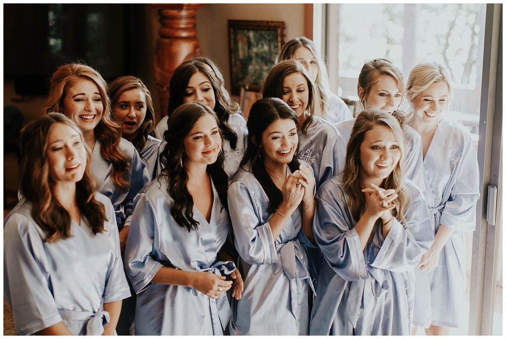 Madalynn Young Photography | Lauren + Price | Atlanta Wedding Photography_0184.jpg