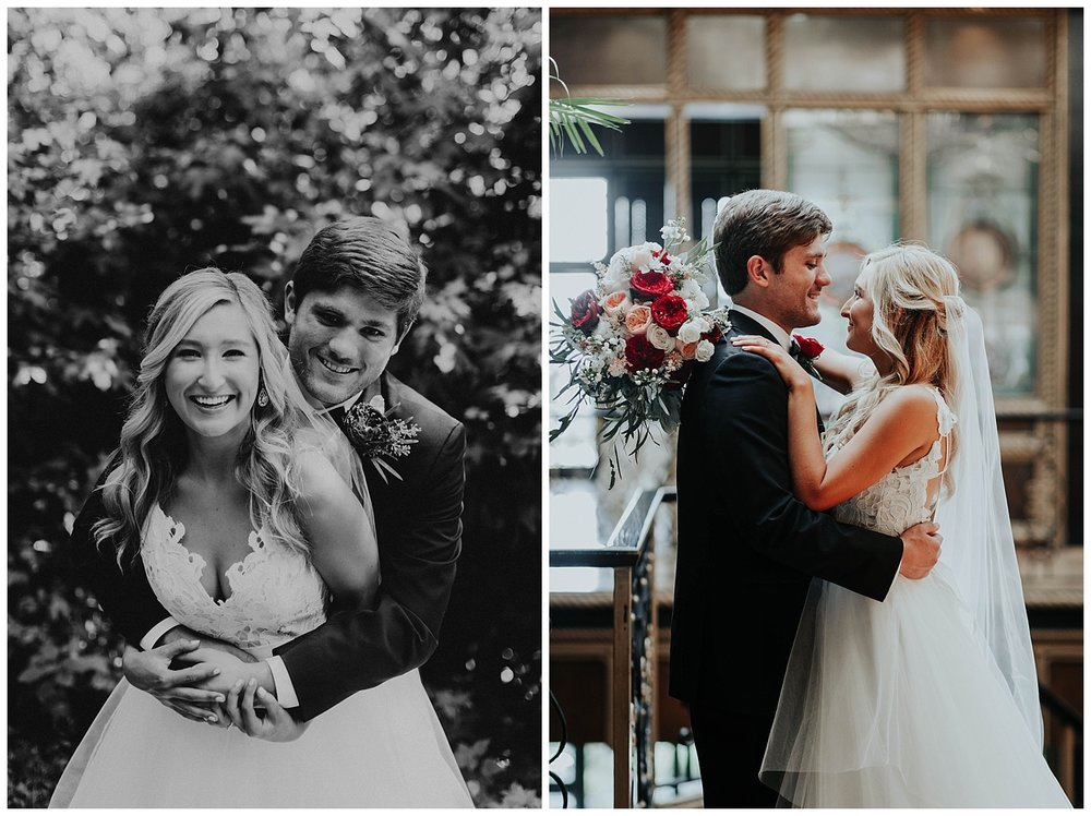 Madalynn Young Photography | Lauren + Price | Atlanta Wedding Photography_0128.jpg