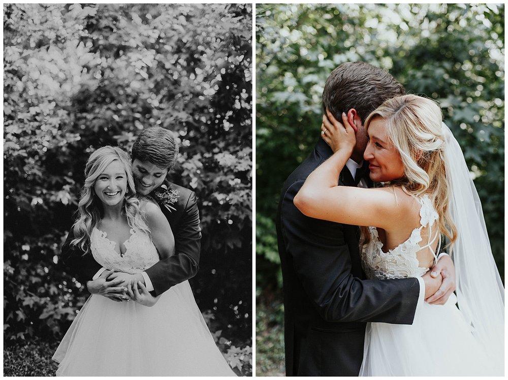 Madalynn Young Photography | Lauren + Price | Atlanta Wedding Photography_0127.jpg
