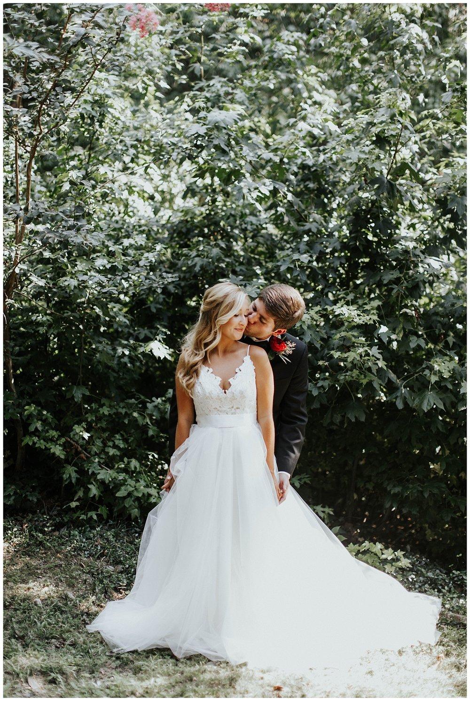 Madalynn Young Photography | Lauren + Price | Atlanta Wedding Photography_0133.jpg