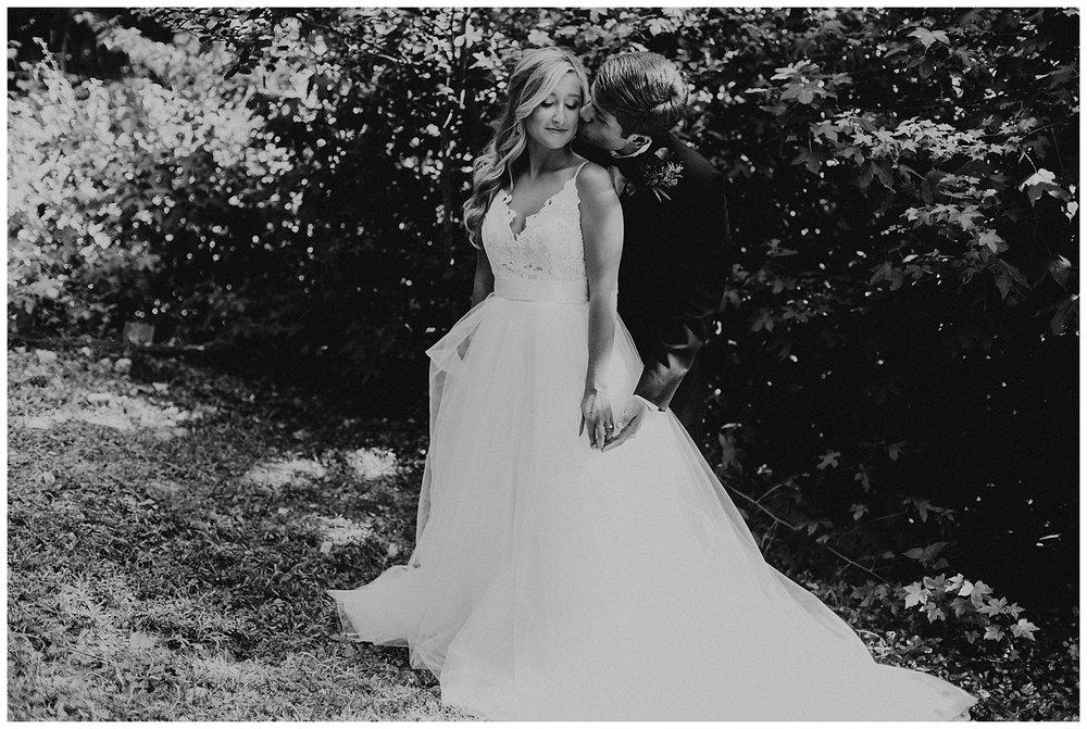 Madalynn Young Photography | Lauren + Price | Atlanta Wedding Photography_0135.jpg