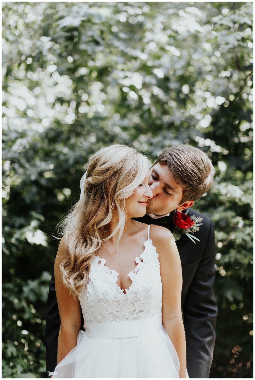 Madalynn Young Photography | Lauren + Price | Atlanta Wedding Photography_0136.jpg