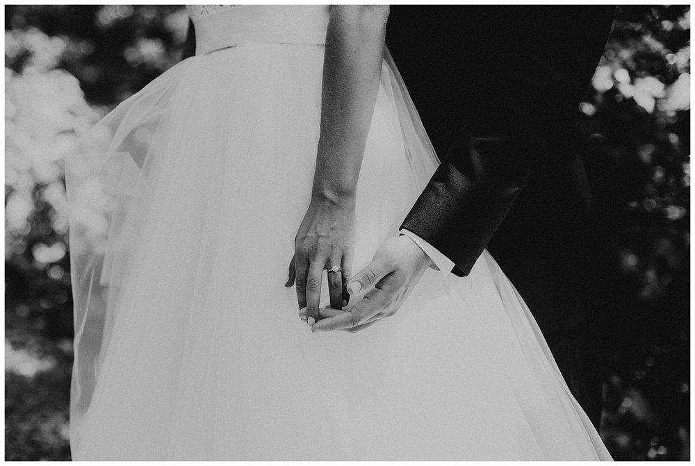 Madalynn Young Photography | Lauren + Price | Atlanta Wedding Photography_0140.jpg