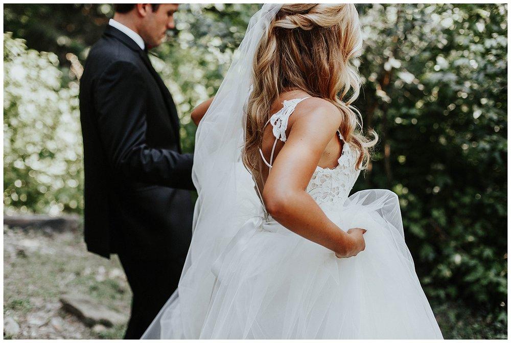 Madalynn Young Photography | Lauren + Price | Atlanta Wedding Photography_0144.jpg