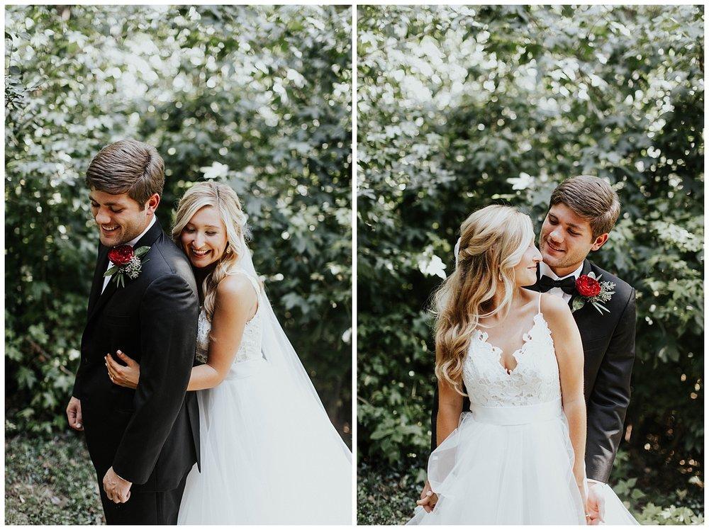 Madalynn Young Photography | Lauren + Price | Atlanta Wedding Photography_0143.jpg