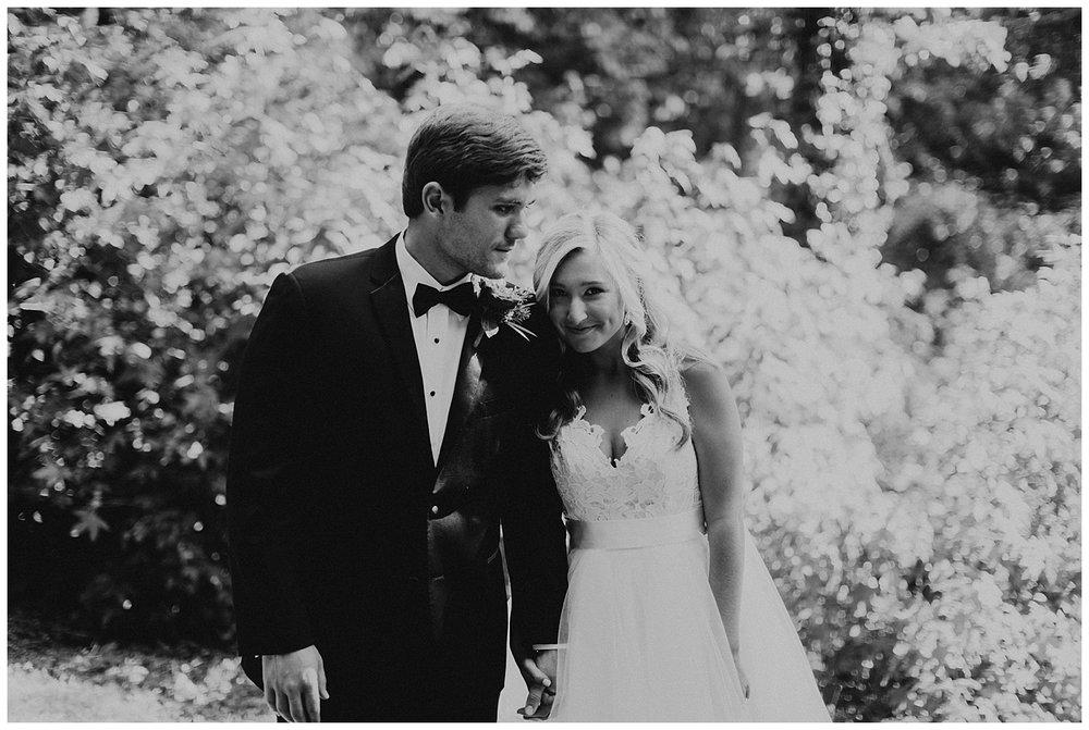 Madalynn Young Photography | Lauren + Price | Atlanta Wedding Photography_0147.jpg