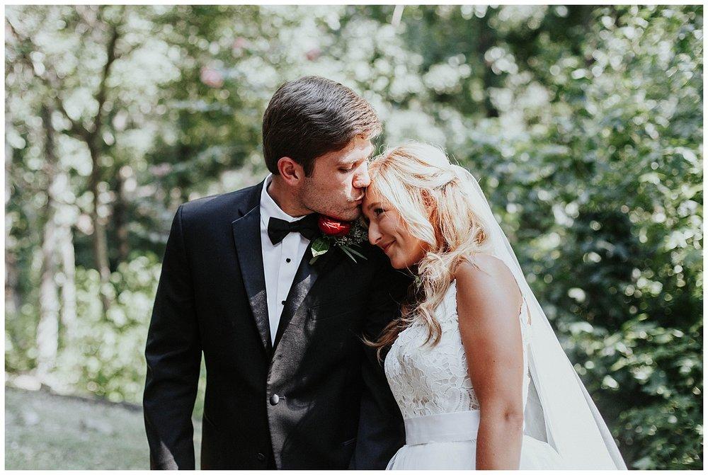 Madalynn Young Photography | Lauren + Price | Atlanta Wedding Photography_0146.jpg