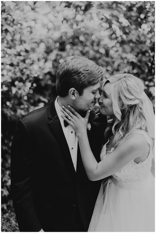 Madalynn Young Photography | Lauren + Price | Atlanta Wedding Photography_0148.jpg