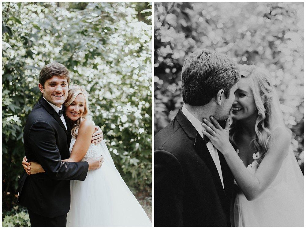 Madalynn Young Photography | Lauren + Price | Atlanta Wedding Photography_0151.jpg
