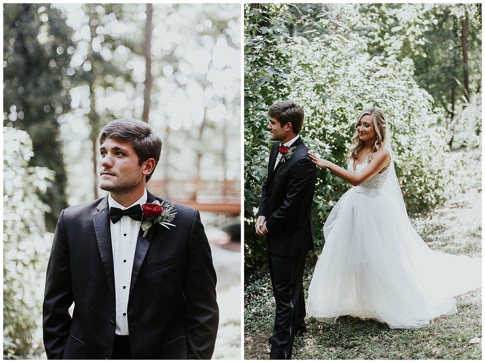Madalynn Young Photography | Lauren + Price | Atlanta Wedding Photography_0153.jpg