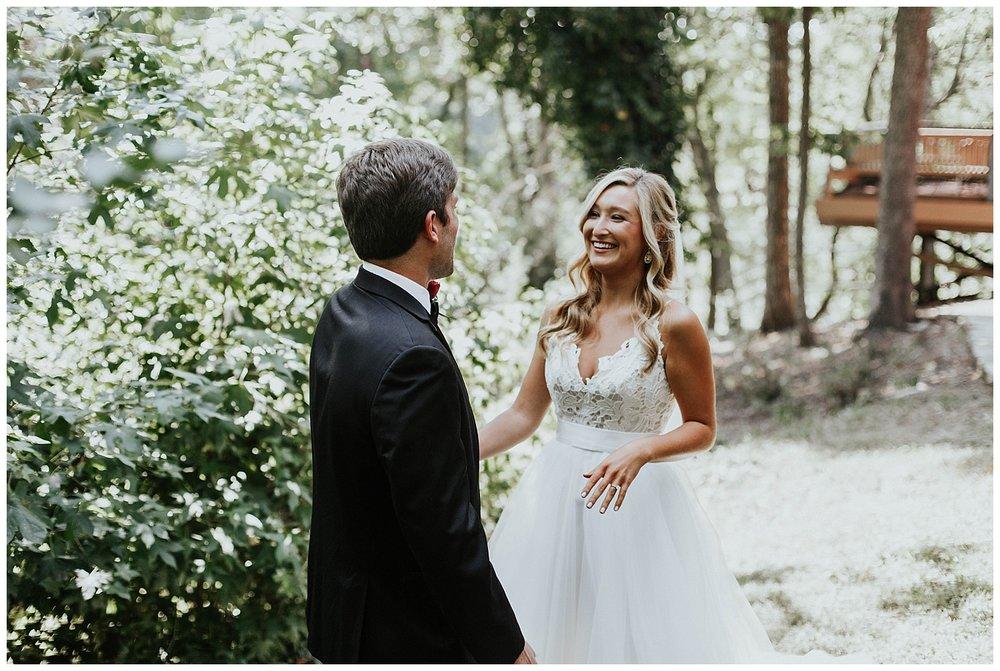 Madalynn Young Photography | Lauren + Price | Atlanta Wedding Photography_0155.jpg