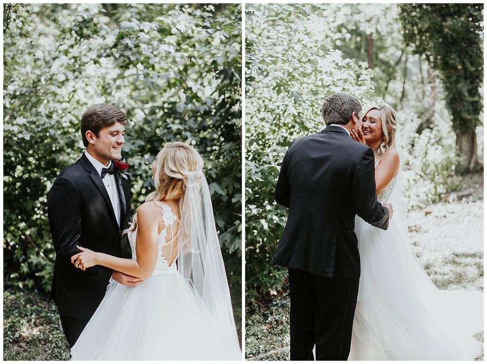 Madalynn Young Photography | Lauren + Price | Atlanta Wedding Photography_0157.jpg