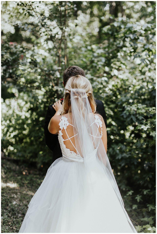 Madalynn Young Photography | Lauren + Price | Atlanta Wedding Photography_0156.jpg