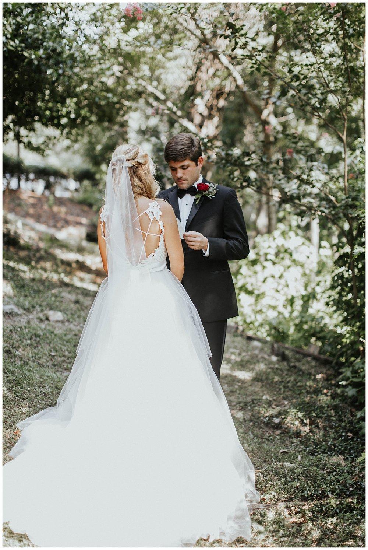 Madalynn Young Photography | Lauren + Price | Atlanta Wedding Photography_0159.jpg