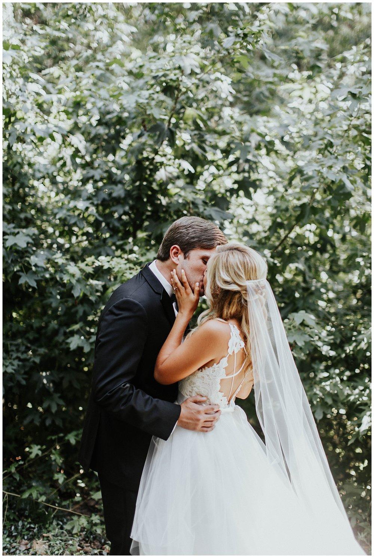 Madalynn Young Photography | Lauren + Price | Atlanta Wedding Photography_0160.jpg