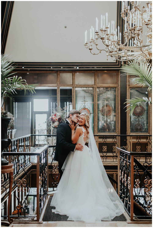 Madalynn Young Photography | Lauren + Price | Atlanta Wedding Photography_0104.jpg