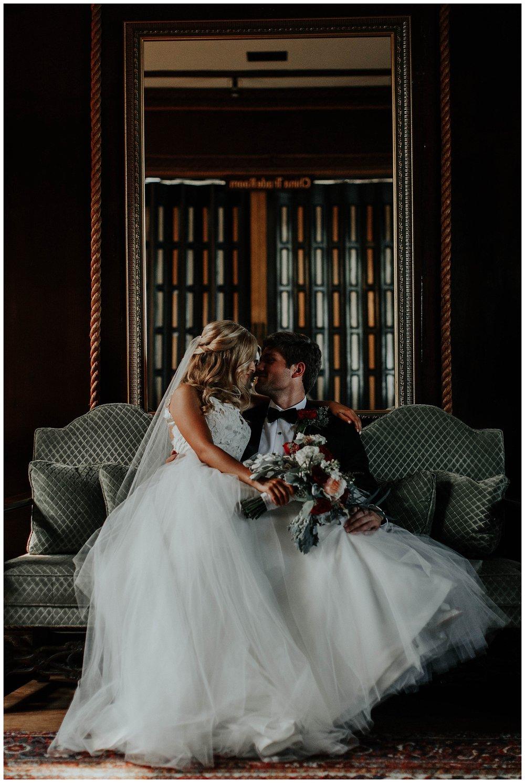 Madalynn Young Photography | Lauren + Price | Atlanta Wedding Photography_0105.jpg