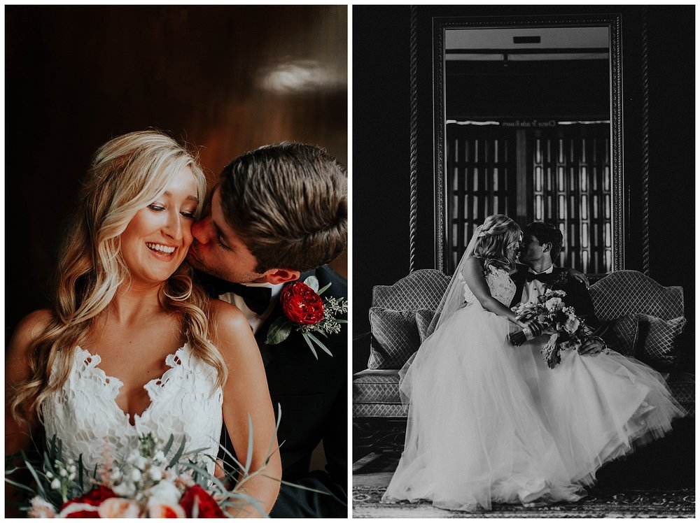 Madalynn Young Photography | Lauren + Price | Atlanta Wedding Photography_0107.jpg