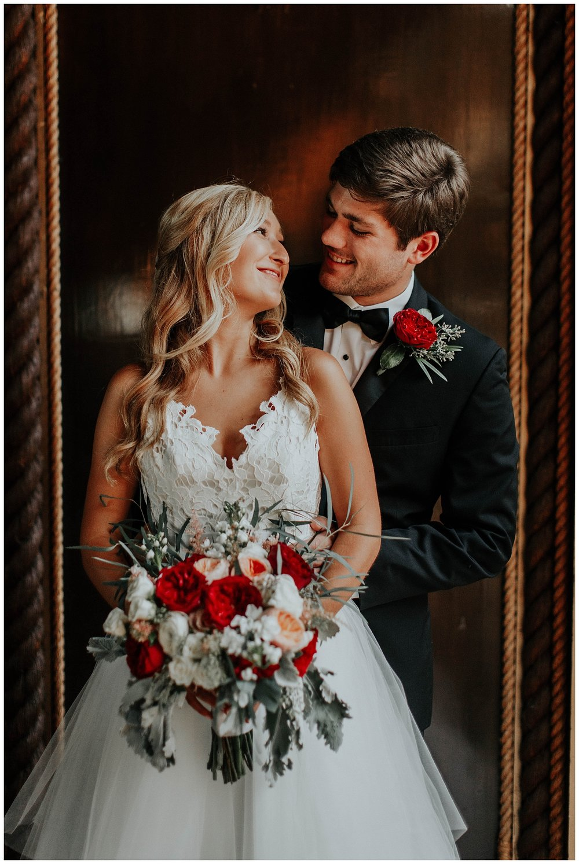 Madalynn Young Photography | Lauren + Price | Atlanta Wedding Photography_0106.jpg