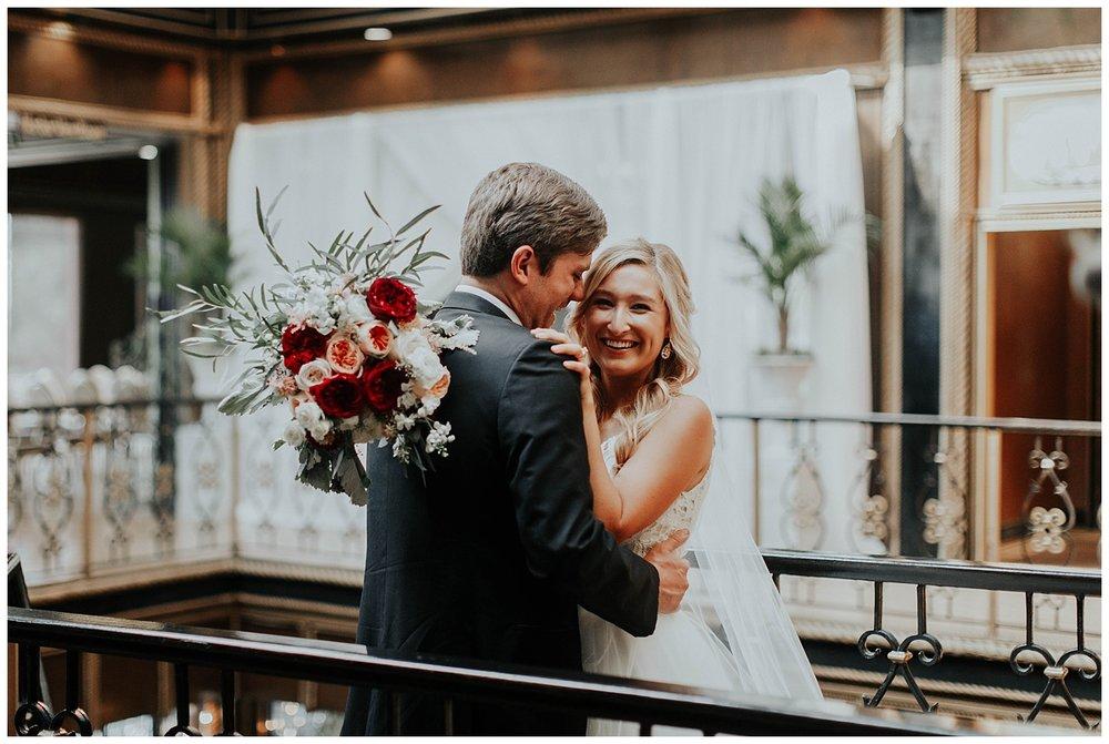 Madalynn Young Photography | Lauren + Price | Atlanta Wedding Photography_0111.jpg