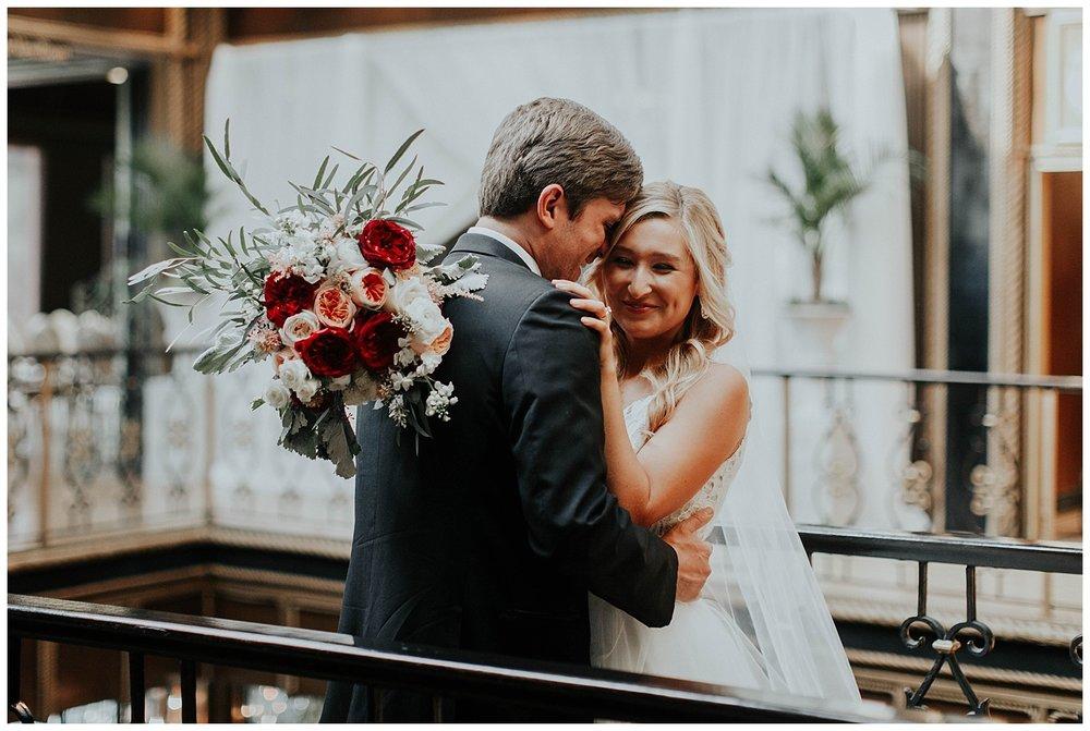 Madalynn Young Photography | Lauren + Price | Atlanta Wedding Photography_0112.jpg