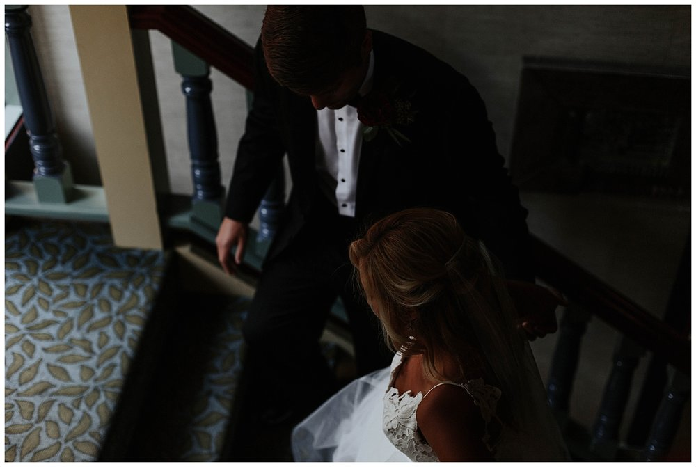 Madalynn Young Photography | Lauren + Price | Atlanta Wedding Photography_0113.jpg