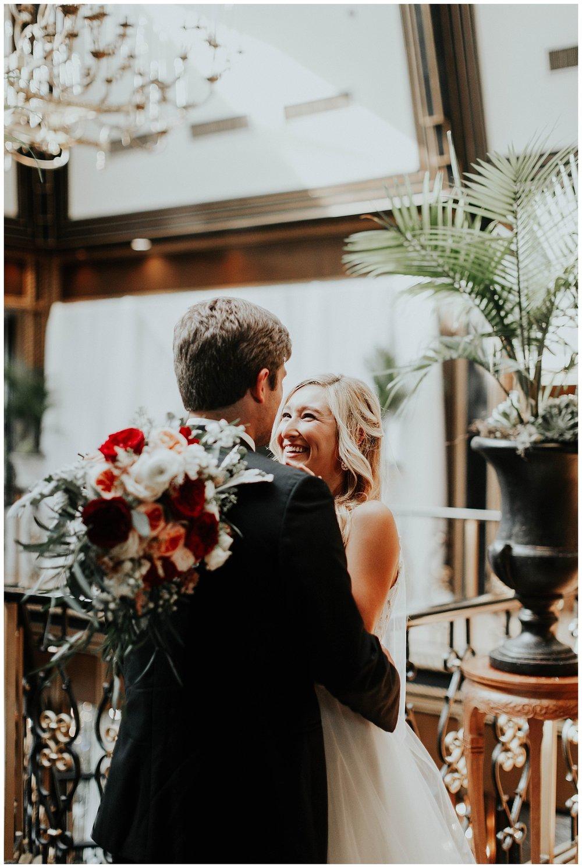 Madalynn Young Photography | Lauren + Price | Atlanta Wedding Photography_0114.jpg