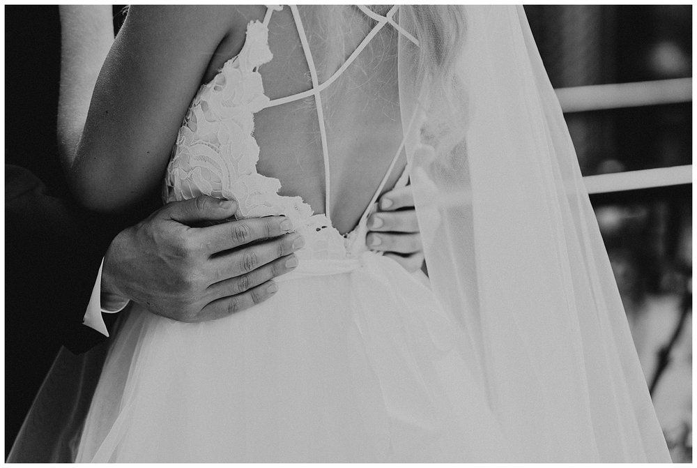 Madalynn Young Photography | Lauren + Price | Atlanta Wedding Photography_0115.jpg