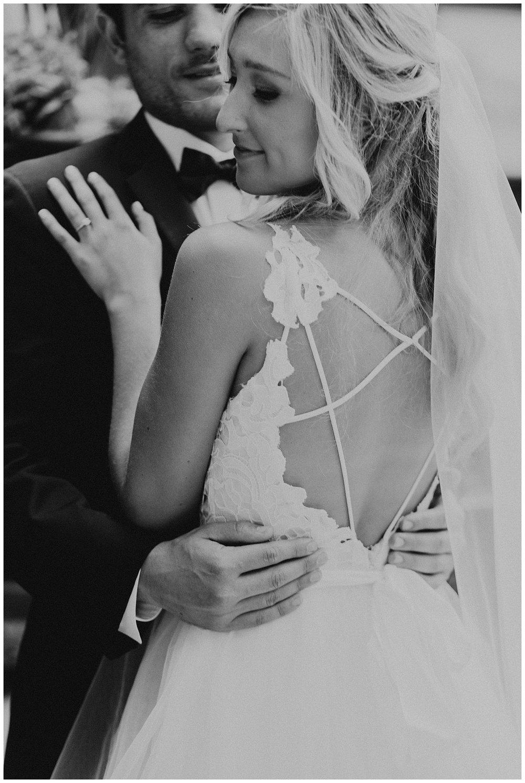 Madalynn Young Photography | Lauren + Price | Atlanta Wedding Photography_0116.jpg