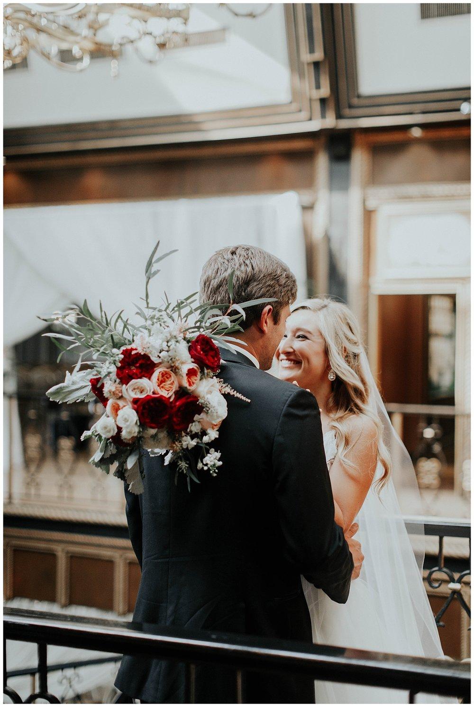 Madalynn Young Photography | Lauren + Price | Atlanta Wedding Photography_0119.jpg