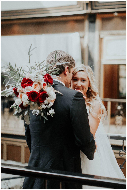 Madalynn Young Photography | Lauren + Price | Atlanta Wedding Photography_0120.jpg