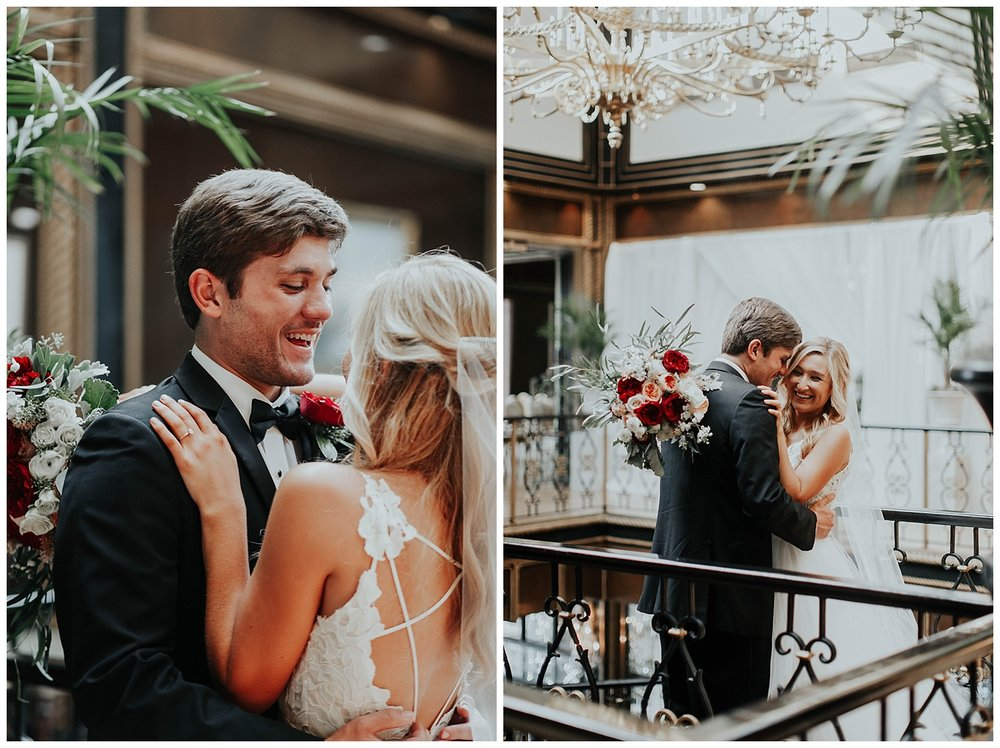 Madalynn Young Photography | Lauren + Price | Atlanta Wedding Photography_0121.jpg