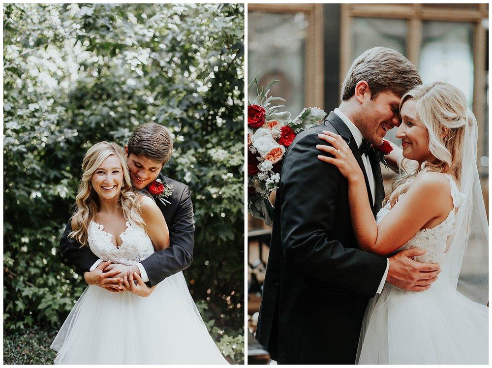Madalynn Young Photography | Lauren + Price | Atlanta Wedding Photography_0124.jpg
