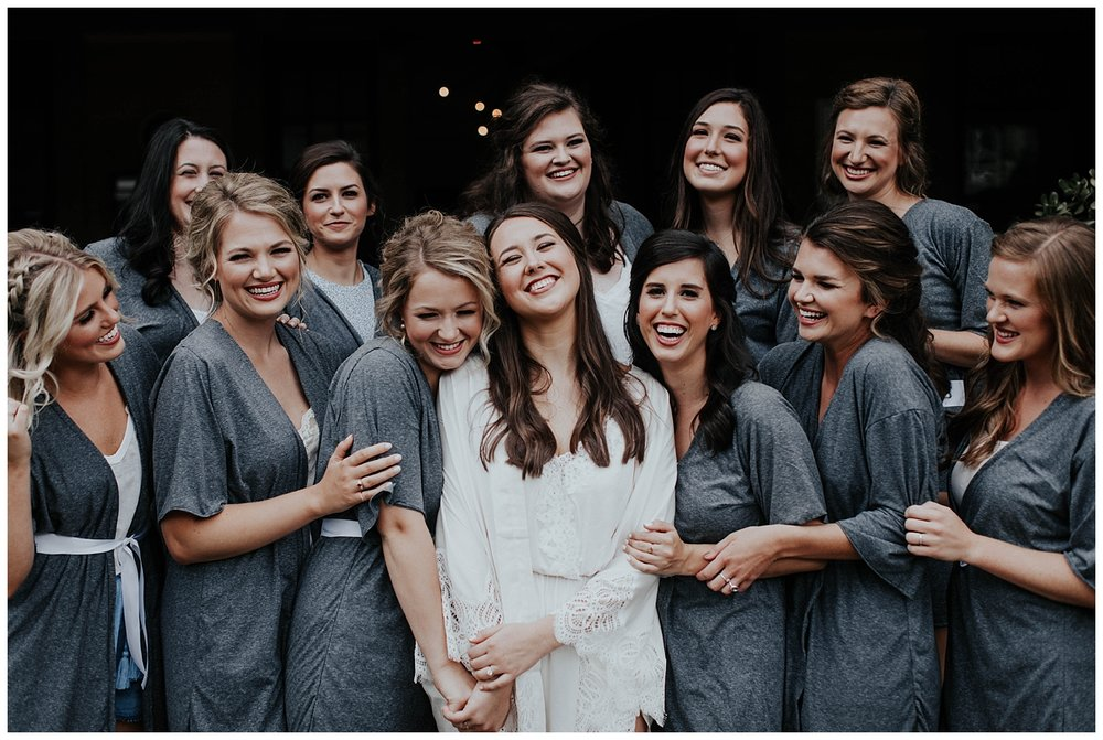 Madalynn Young Photography | Sarah Catherine + Will | Bridge Street Gallery and Loft | Atlanta Wedding Photographer_0088.jpg