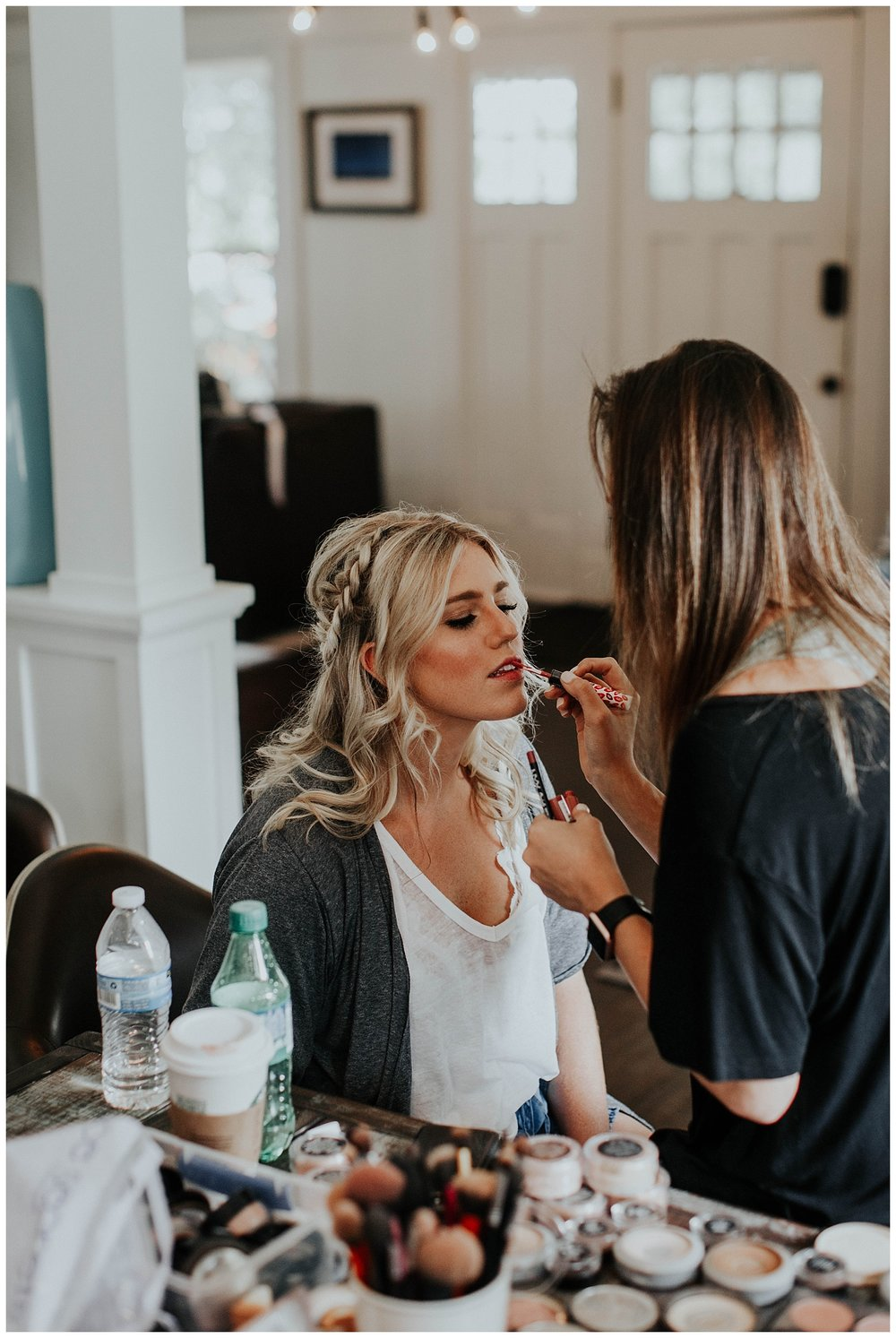 Madalynn Young Photography | Sarah Catherine + Will | Bridge Street Gallery and Loft | Atlanta Wedding Photographer_0048.jpg