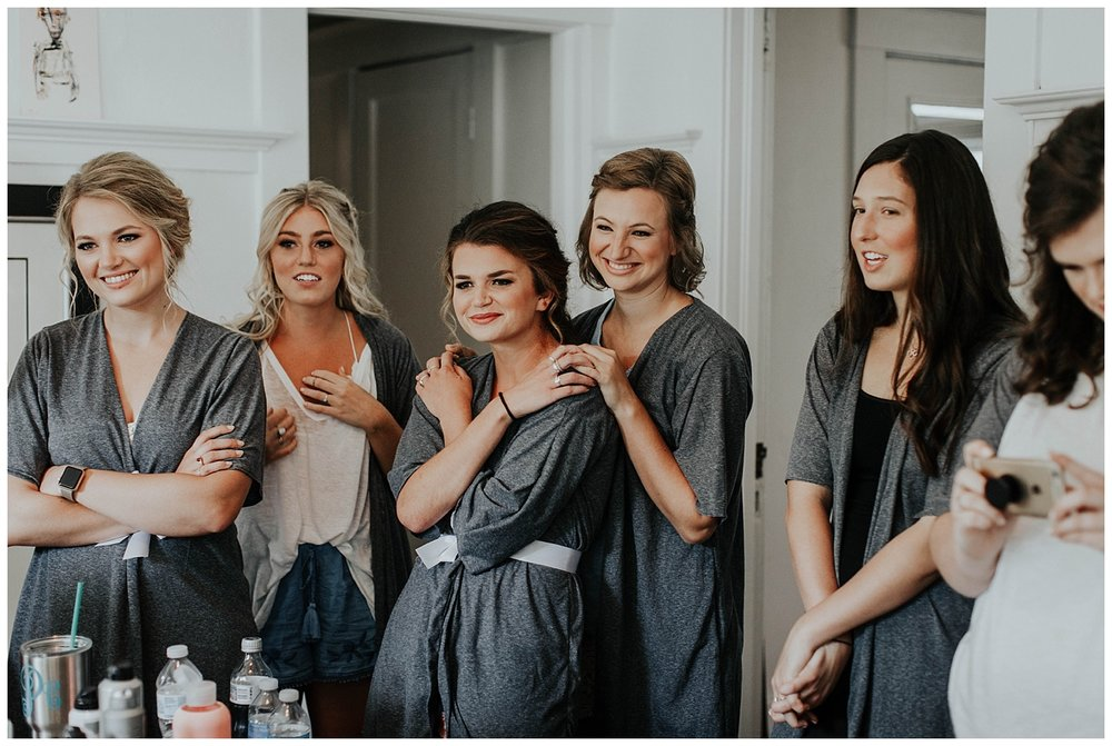Madalynn Young Photography | Sarah Catherine + Will | Bridge Street Gallery and Loft | Atlanta Wedding Photographer_0045.jpg