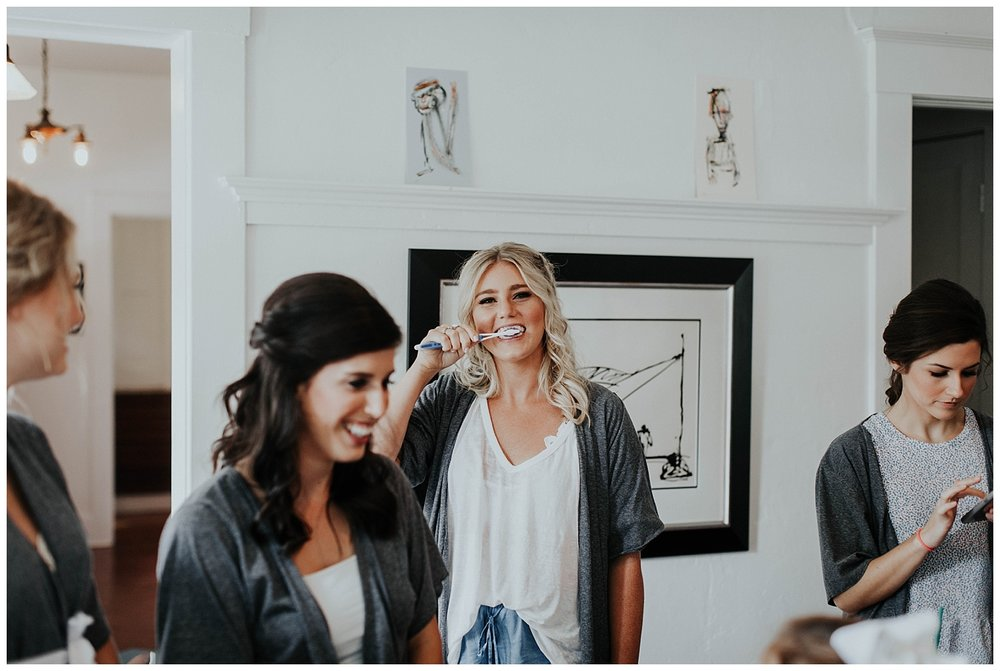 Madalynn Young Photography | Sarah Catherine + Will | Bridge Street Gallery and Loft | Atlanta Wedding Photographer_0044.jpg