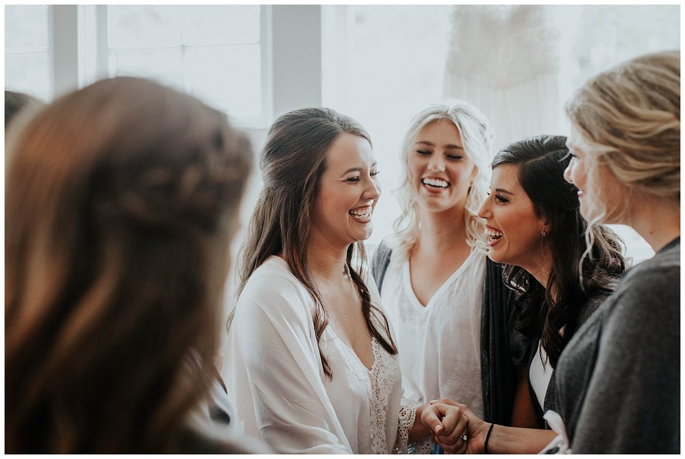 Madalynn Young Photography | Sarah Catherine + Will | Bridge Street Gallery and Loft | Atlanta Wedding Photographer_0072.jpg