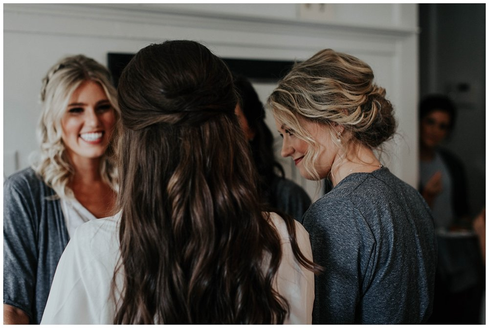 Madalynn Young Photography | Sarah Catherine + Will | Bridge Street Gallery and Loft | Atlanta Wedding Photographer_0069.jpg