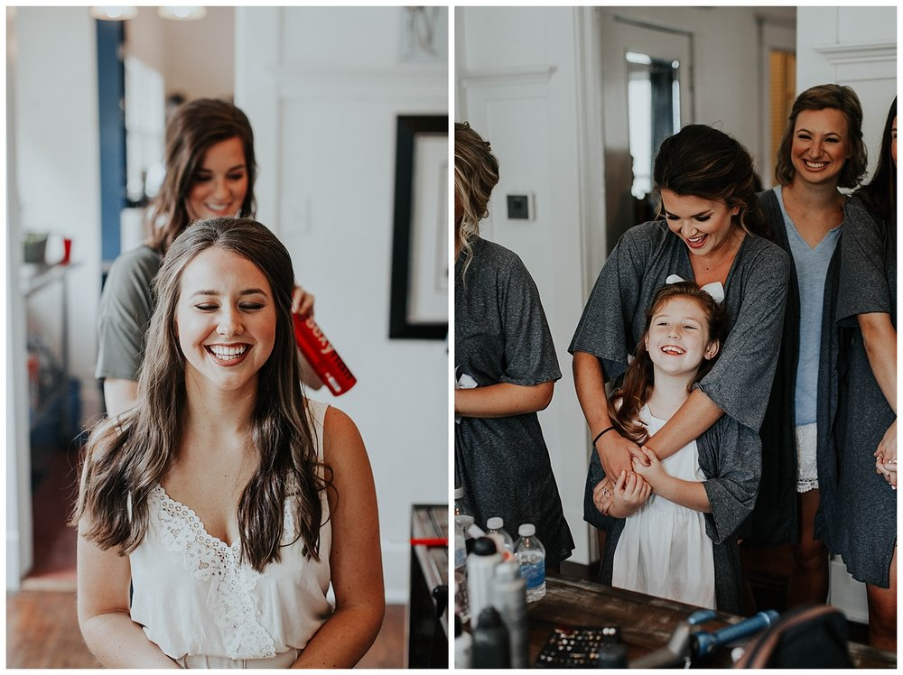 Madalynn Young Photography | Sarah Catherine + Will | Bridge Street Gallery and Loft | Atlanta Wedding Photographer_0055.jpg