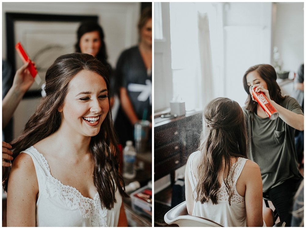 Madalynn Young Photography | Sarah Catherine + Will | Bridge Street Gallery and Loft | Atlanta Wedding Photographer_0053.jpg