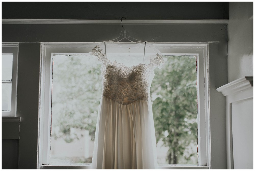 Madalynn Young Photography | Sarah Catherine + Will | Bridge Street Gallery and Loft | Atlanta Wedding Photographer_0032.jpg